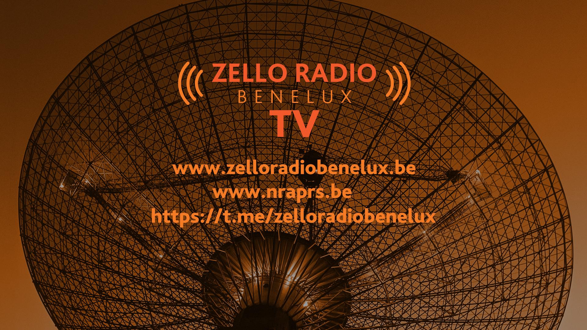 ZRB-TV